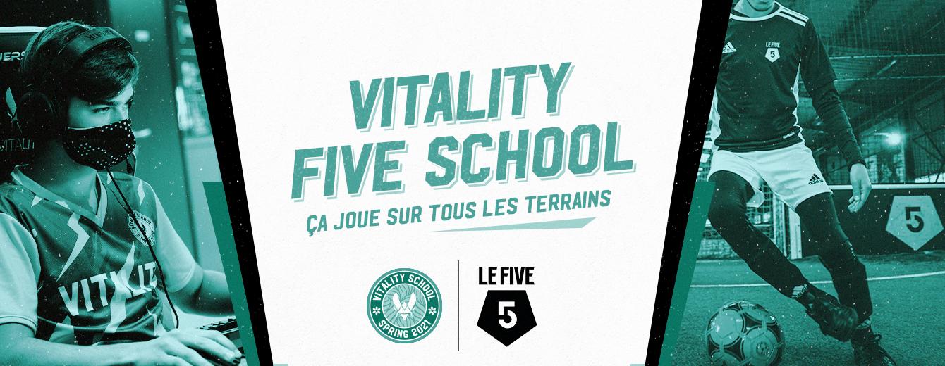 Lf Vitallity Newsletter 1340x520