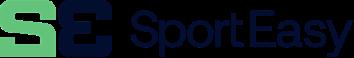 Logo Sport Easy