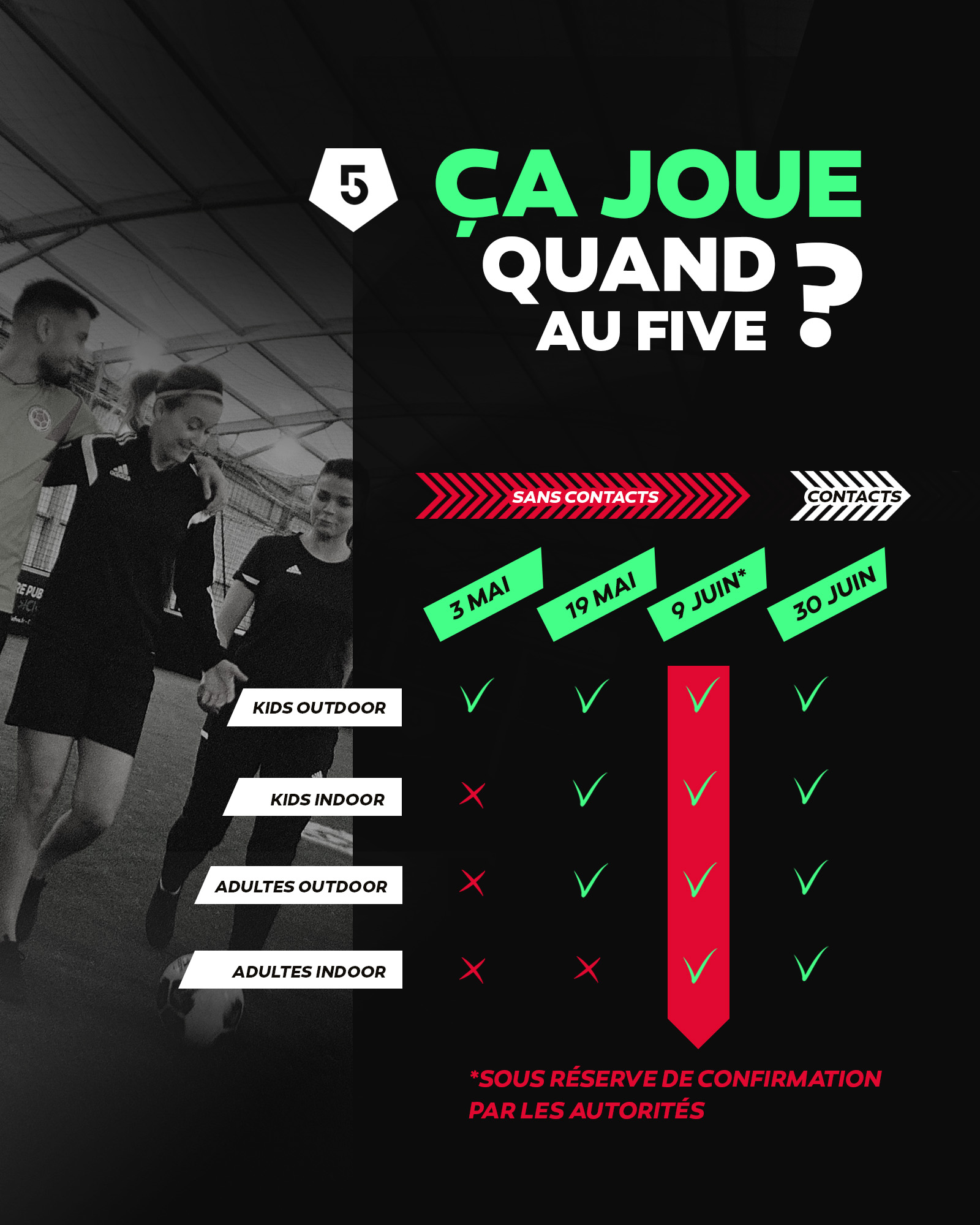 1 Lf Cajouequand 1600x2000