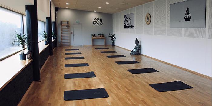 Studio Zen Copie